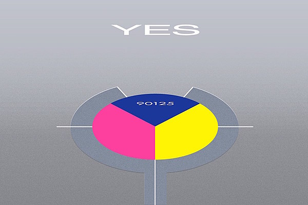 90125 logo