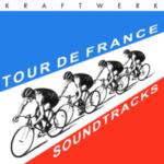 Tour de France Soundtrakcs