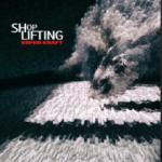 Espen Kraft - Shoplifting