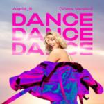 Astrid S -Dance Dance Dance
