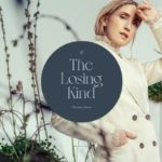 Christel Alsos - The Losing Kind cover