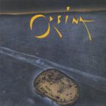 Orbina - Orbina
