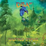 Downes Braide Association - Halycon Hymns