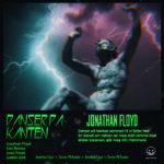 Jonathan Floyd - Danser på kanten