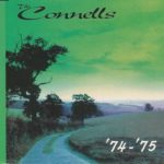 The Connells - '74-'75