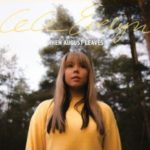 CeCe Evelyn - When August Leaves